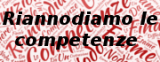 logo competenze
