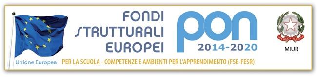 logo pon
