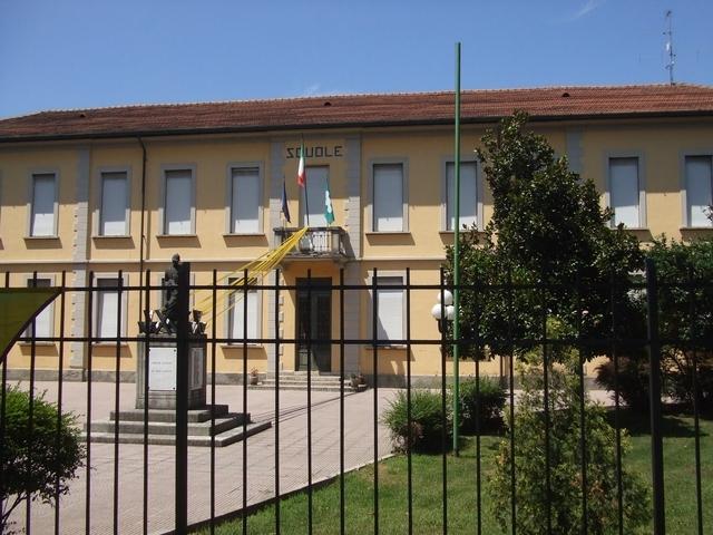 Foto primaria urago